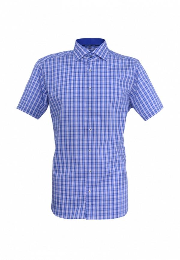 Рубашка Eterna Eterna MP002XM0W15I