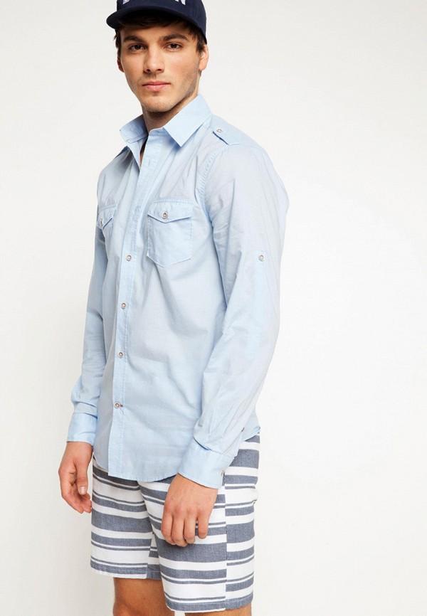 Фото Рубашка DeFacto. Купить с доставкой