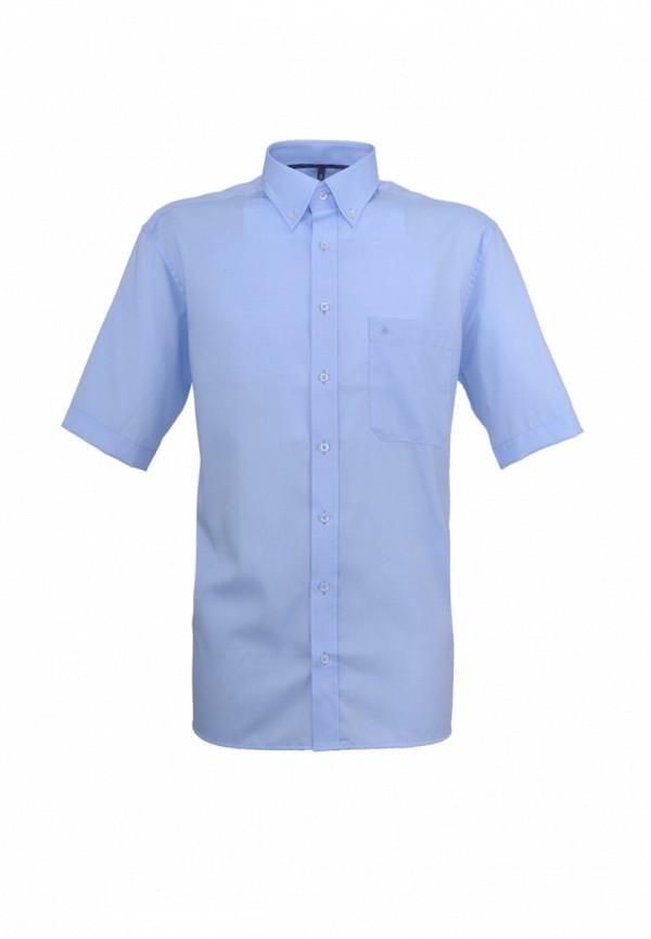 Рубашка Eterna Eterna MP002XM0W2HK