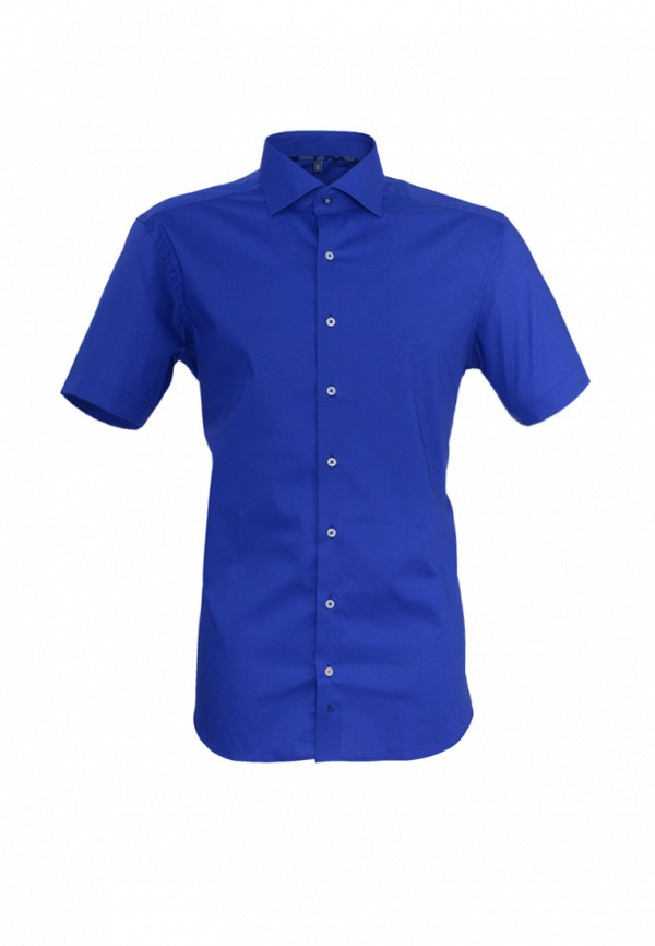 Рубашка Eterna Eterna MP002XM0W2HO
