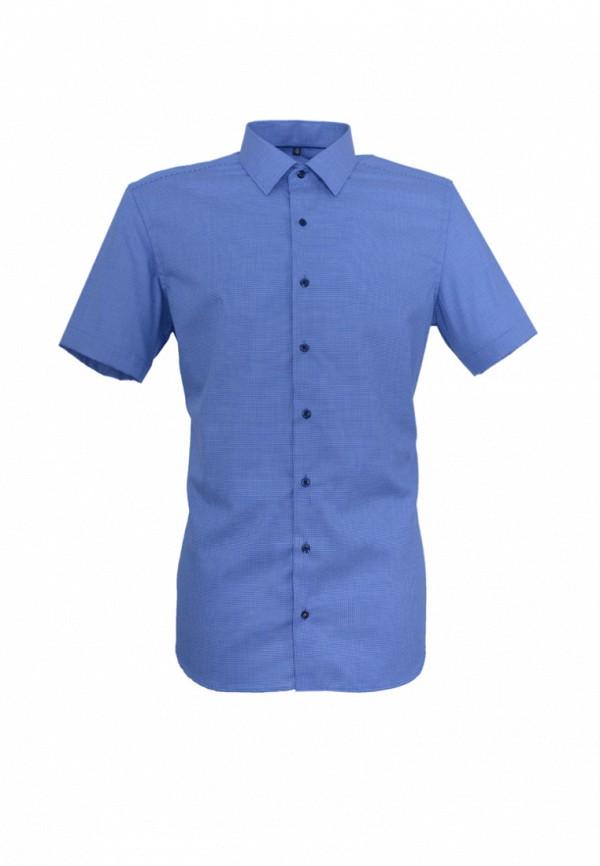 Рубашка Eterna Eterna MP002XM0W2HQ