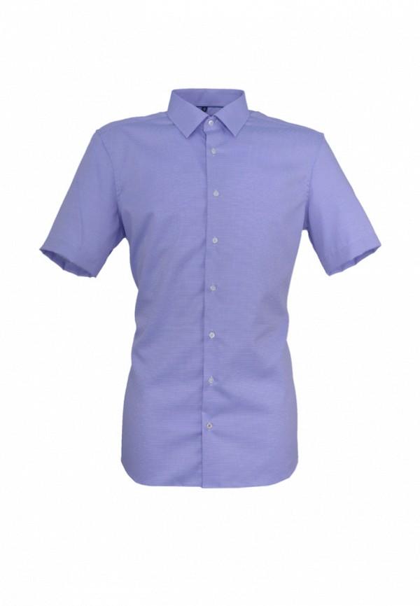 Рубашка Eterna Eterna MP002XM0W2UT