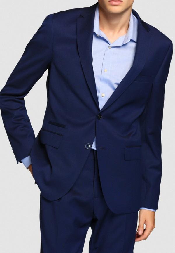 Фото Пиджак Easy Wear. Купить с доставкой