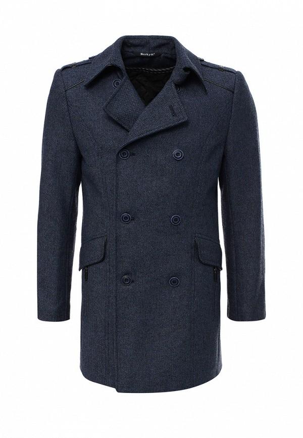 Пальто Berkytt Berkytt MP002XM0W32J