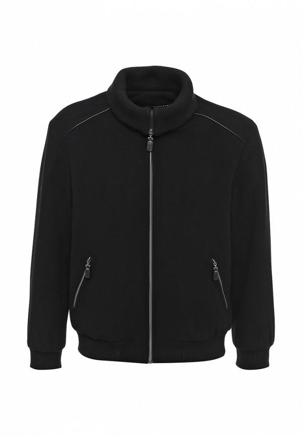 Куртка утепленная Berkytt Berkytt MP002XM0W38Z