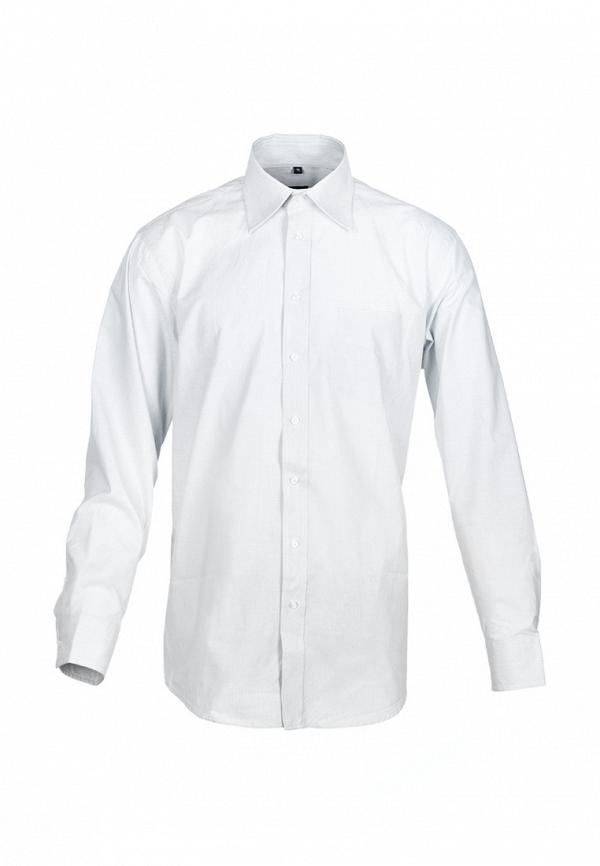 Рубашка BTC BTC MP002XM0W3BF btc