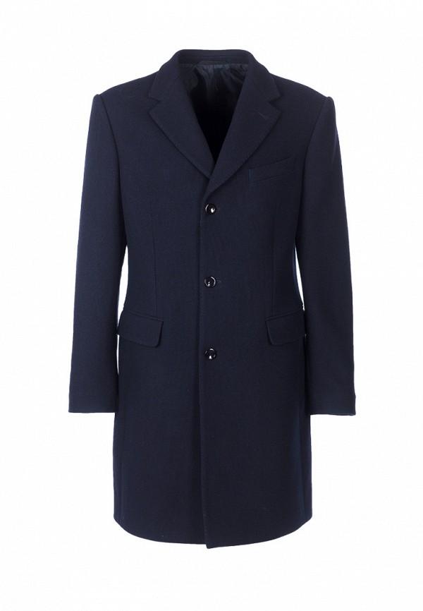 Пальто BTC BTC MP002XM0W3BJ