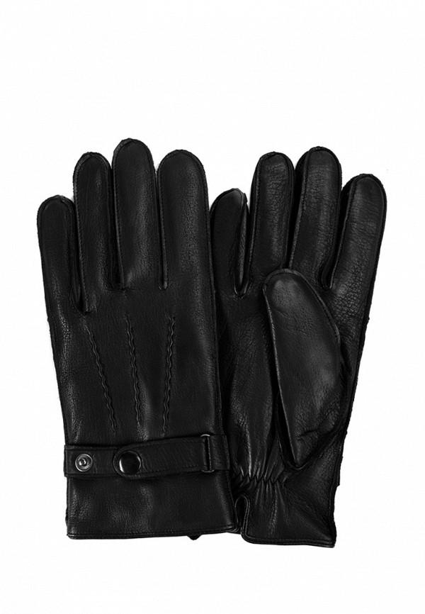 Перчатки Marco Bonne` Marco Bonne` MP002XM0W3FE marco shoes обувь интернет магазин