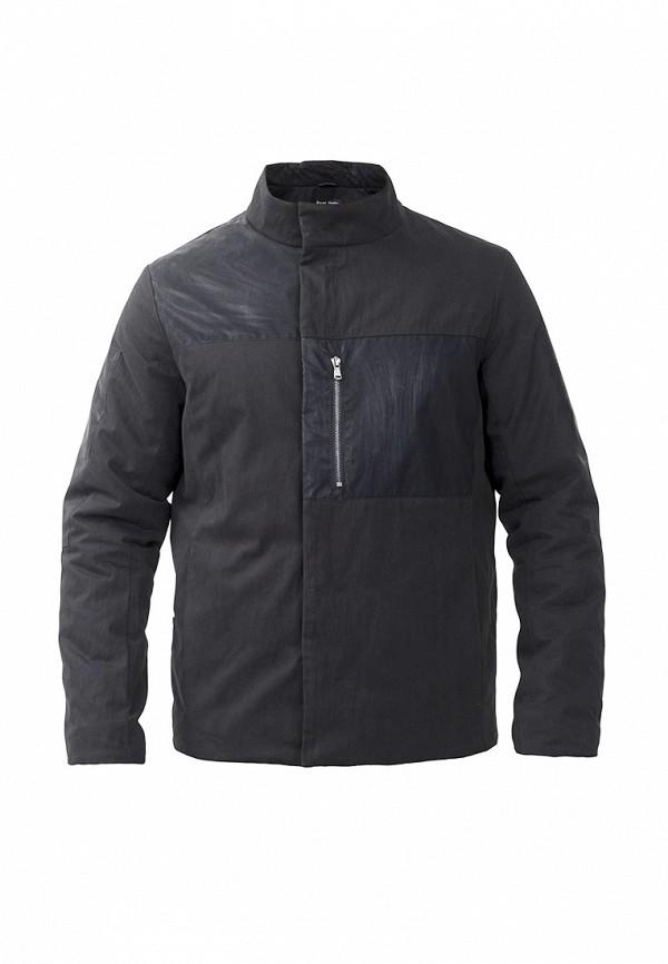 Куртка Pavel Yerokin Pavel Yerokin MP002XM0W3M5 пальто pavel yerokin pavel yerokin mp002xw1aj4i
