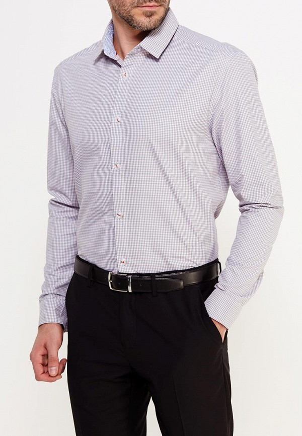 Фото Рубашка RPS. Купить с доставкой