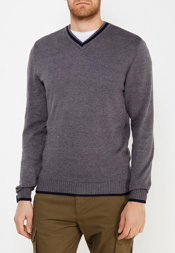 Пуловер RPS RPS MP002XM0W3NF футболка rps rps mp002xm0w3n6
