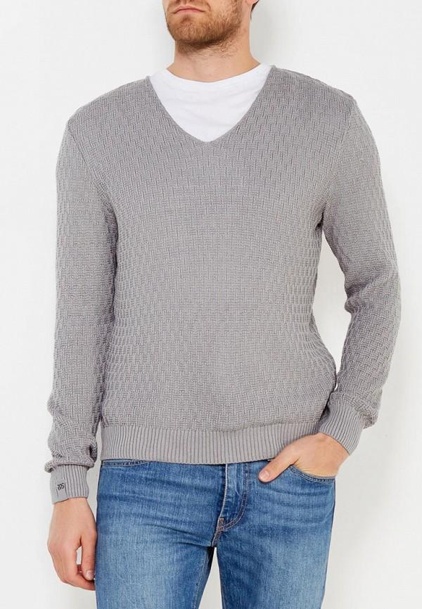 Купить Пуловер RPS, MP002XM0W3NH, серый, Осень-зима 2017/2018
