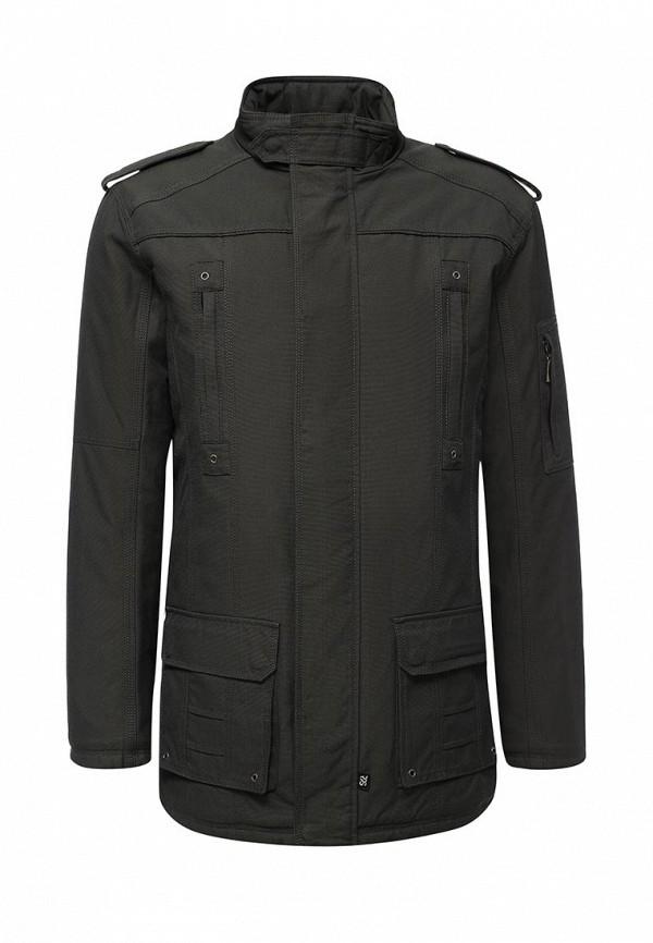 Куртка утепленная RPS RPS MP002XM0W3O3 олимпийка rps rps mp002xm0w3np