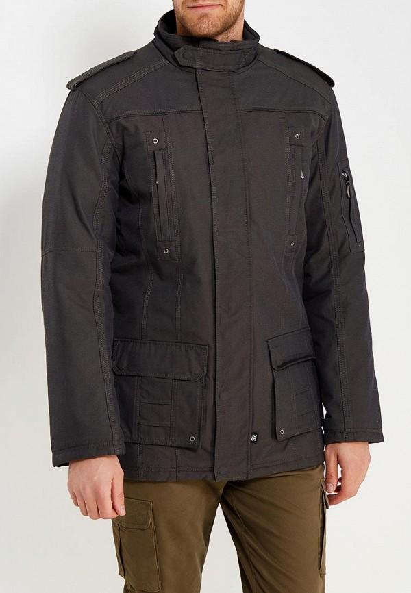 Купить Куртка утепленная RPS, MP002XM0W3O3, хаки, Осень-зима 2017/2018