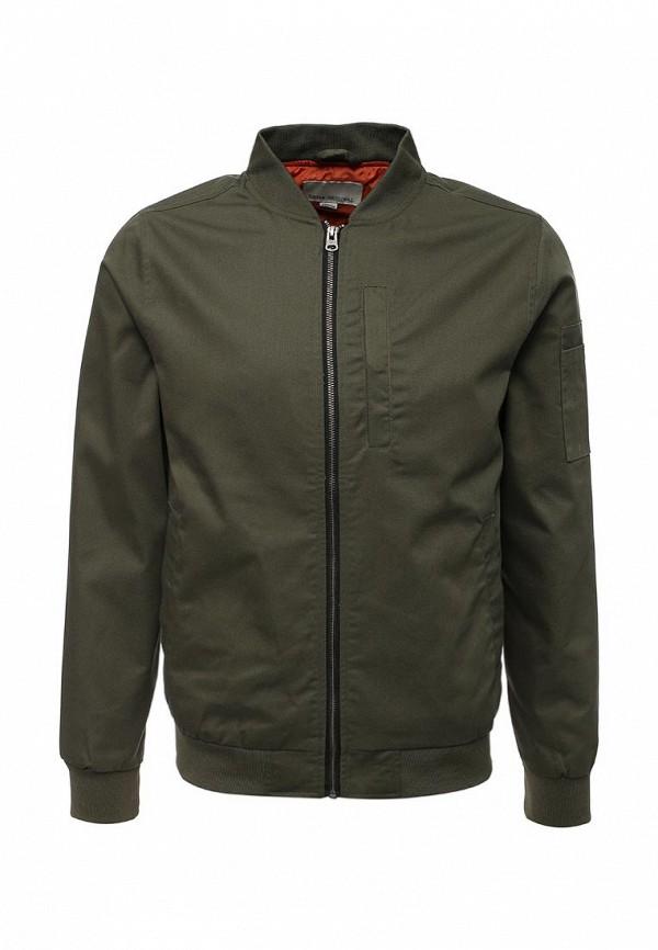 цена Куртка Shine Original Shine Original MP002XM0W3OF онлайн в 2017 году