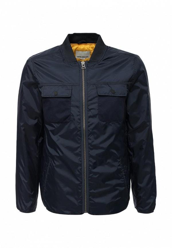 все цены на Куртка утепленная Shine Original Shine Original MP002XM0W3OK онлайн