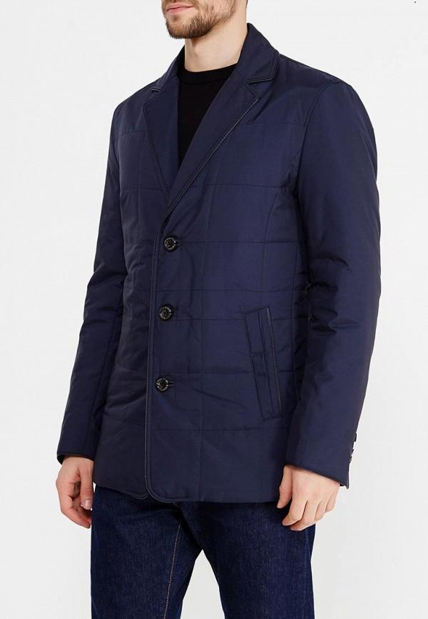 купить Куртка утепленная Riggi Riggi MP002XM0W3Q3 недорого