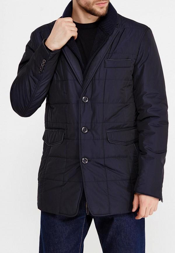 купить Куртка утепленная Riggi Riggi MP002XM0W3Q4 недорого