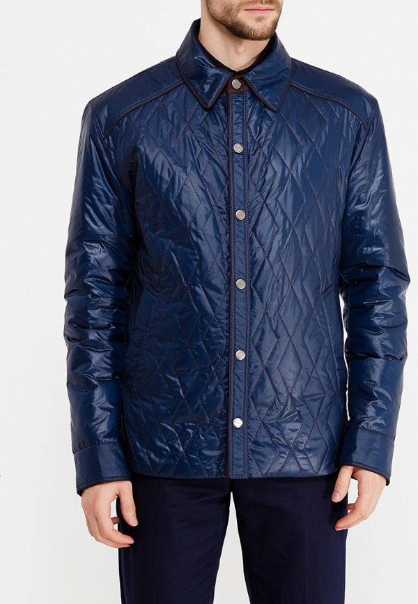 купить Куртка утепленная Riggi Riggi MP002XM0W3Q5 недорого