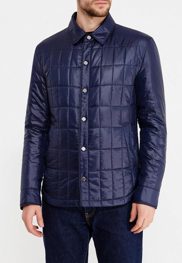 купить Куртка утепленная Riggi Riggi MP002XM0W3Q6 недорого