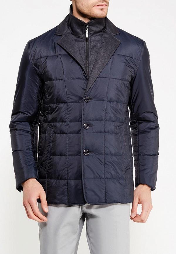 купить Куртка утепленная Riggi Riggi MP002XM0W3Q7 недорого