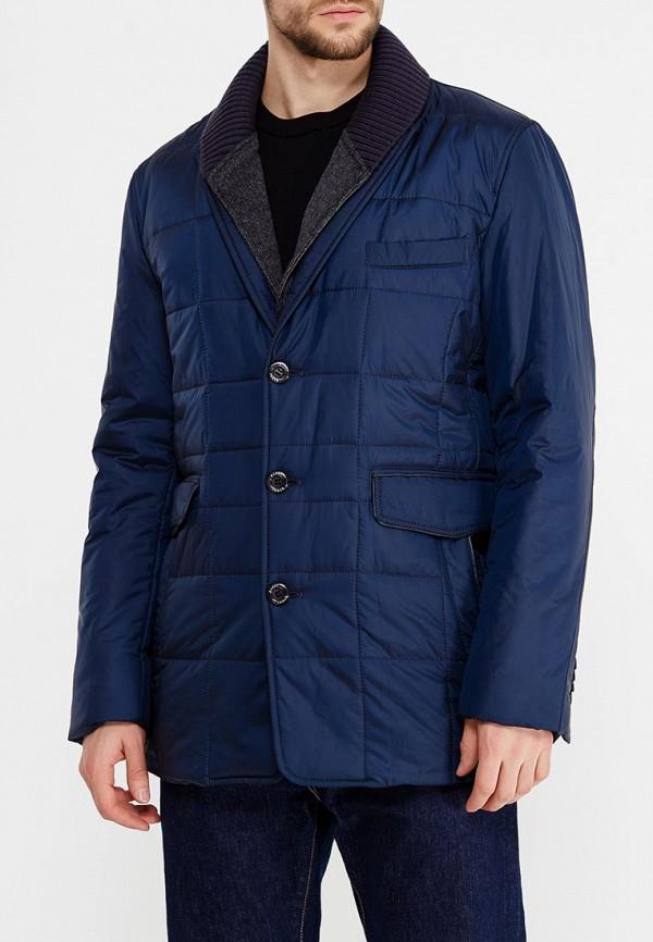 купить Куртка утепленная Riggi Riggi MP002XM0W3Q8 недорого