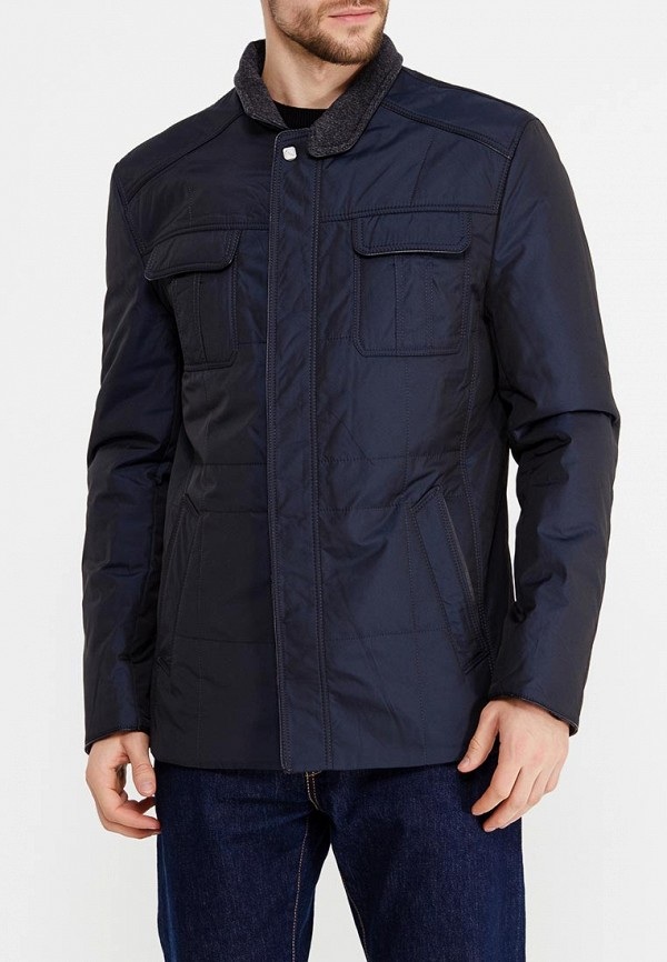 купить Куртка утепленная Riggi Riggi MP002XM0W3QA недорого