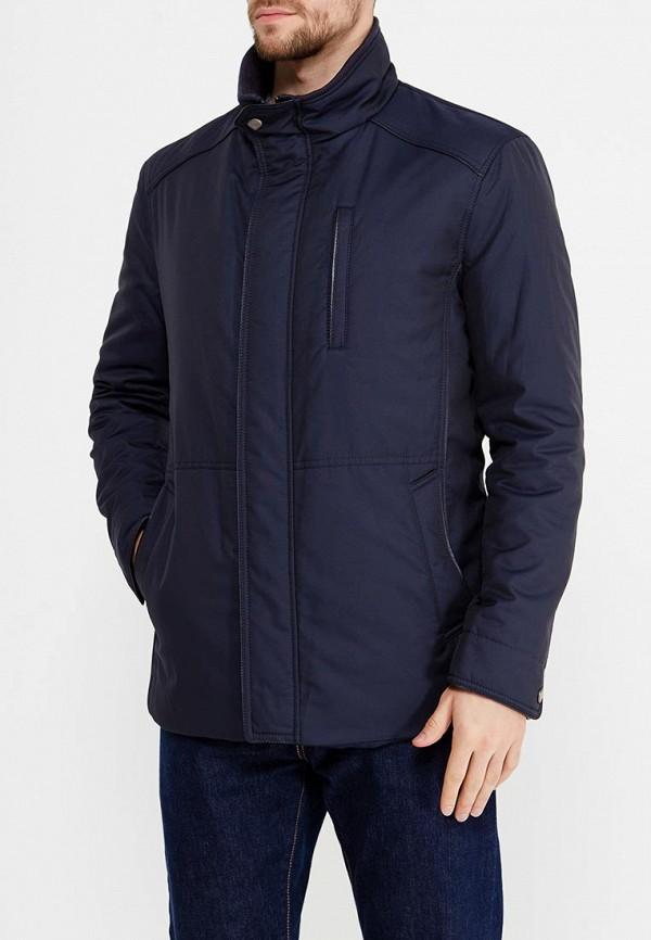 купить Куртка утепленная Riggi Riggi MP002XM0W3QB недорого