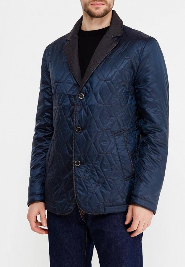 купить Куртка утепленная Riggi Riggi MP002XM0W3QC недорого