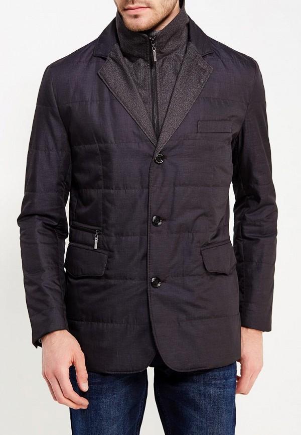 купить Куртка утепленная Riggi Riggi MP002XM0W3QD недорого