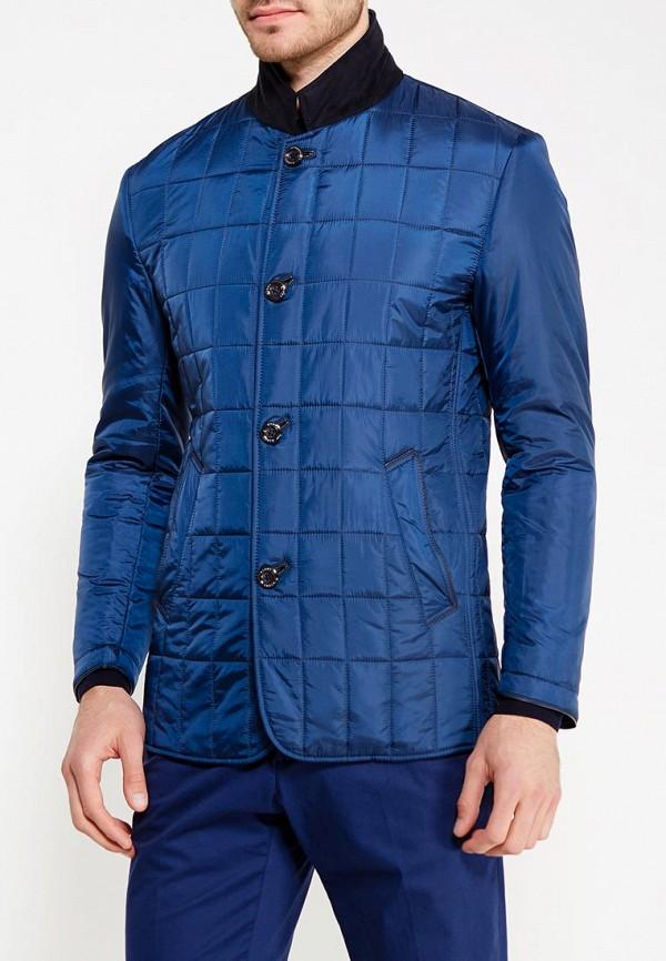 купить Куртка утепленная Riggi Riggi MP002XM0W3R4 недорого