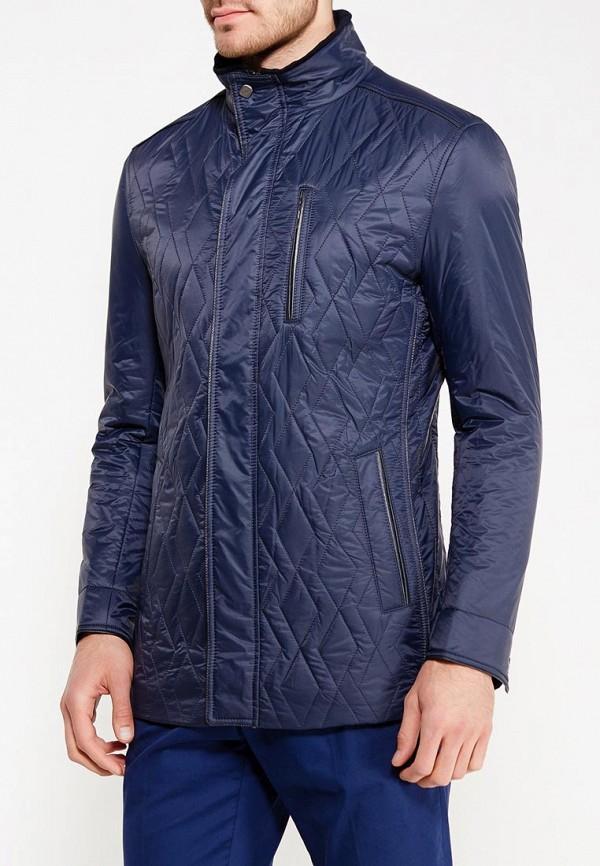купить Куртка утепленная Riggi Riggi MP002XM0W3RY недорого