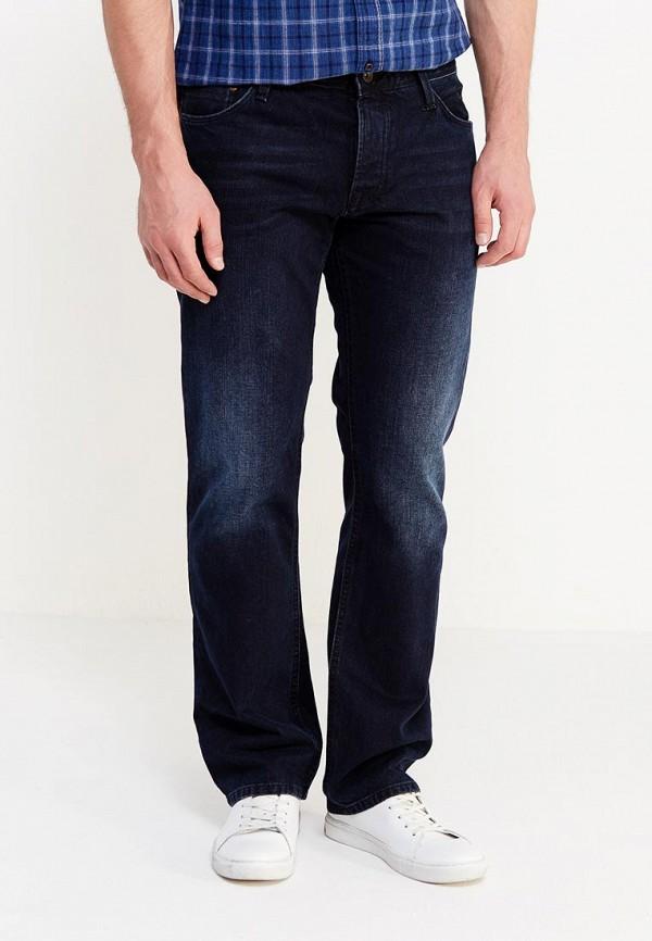 Джинсы Colin's Colin's MP002XM0W40B джинсы 40 недель джинсы