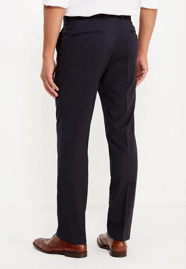 какие брюки купить