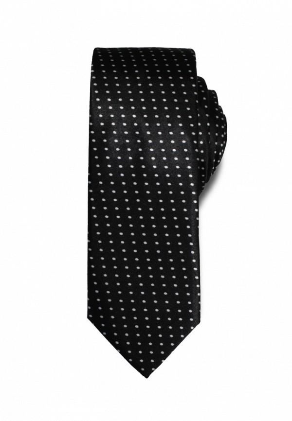 Галстук Stefano Danotelli Stefano Danotelli MP002XM0W4AS галстук stefano danotelli stefano danotelli mp002xm0w4b8