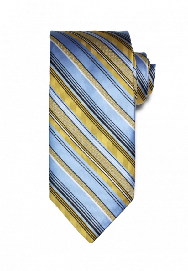 Галстук Stefano Danotelli Stefano Danotelli MP002XM0W4AW галстук stefano danotelli stefano danotelli mp002xm0w4b8