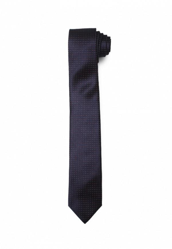 Галстук Stefano Danotelli Stefano Danotelli MP002XM0W4DU галстук stefano danotelli stefano danotelli mp002xm0w4b8