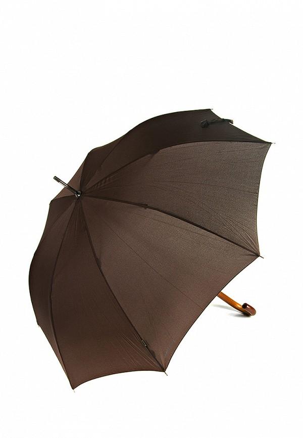 Зонт-трость Pierre Cardin