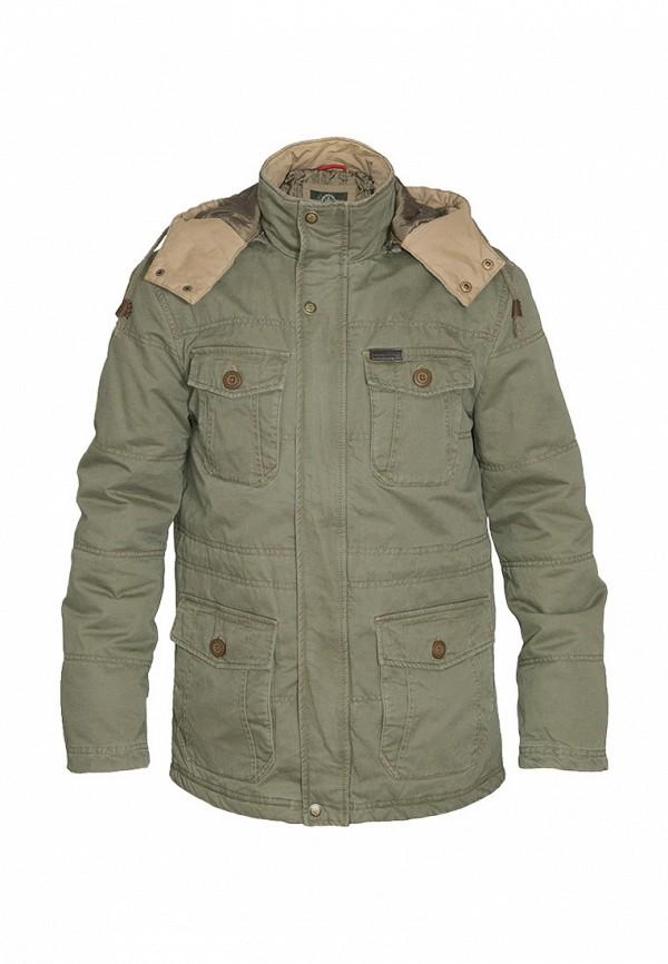 Куртка утепленная Tactical Frog Tactical Frog MP002XM0W4GH рюкзаки tactical frog рюкзак tf35 outflip