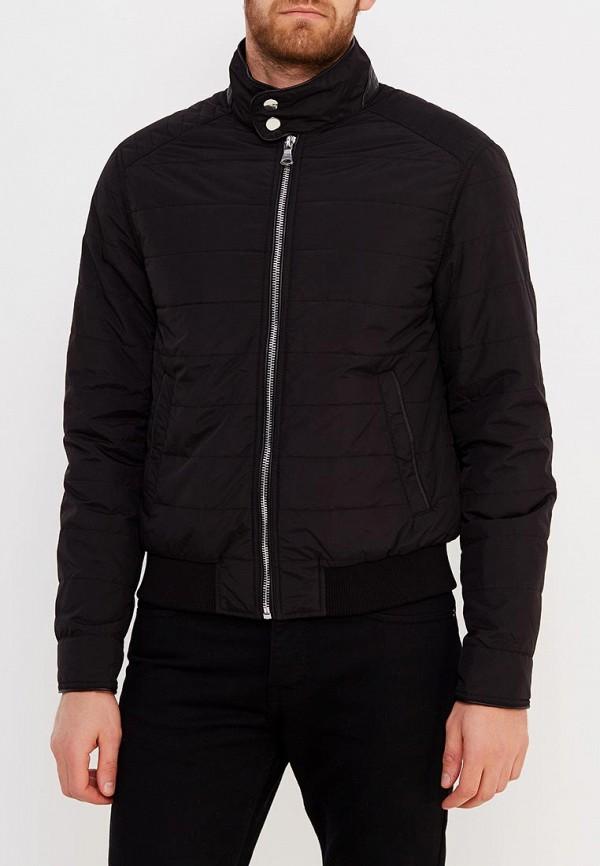 Куртка утепленная ROLF KASSEL ROLF KASSEL MP002XM0W4I2
