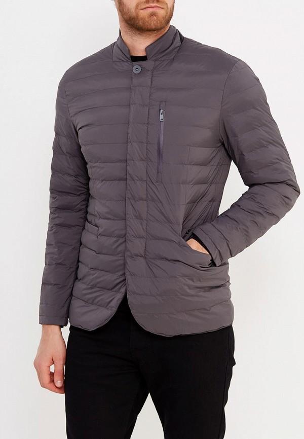 Куртка утепленная ROLF KASSEL ROLF KASSEL MP002XM0W4I8
