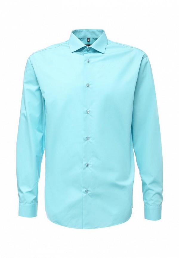 Рубашка Greg Greg MP002XM0W4MN запонки greg greg mp002xm24n69
