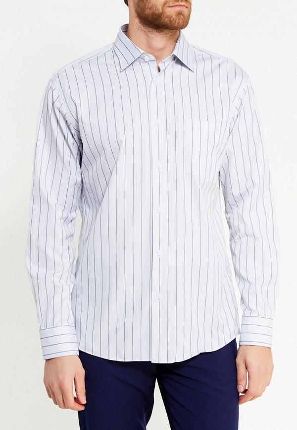 Рубашка Greg Greg MP002XM0W4MP запонки greg greg mp002xm24n69
