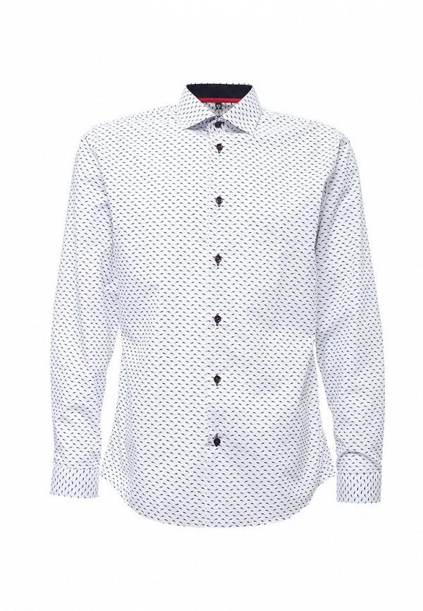 Рубашка Greg Greg MP002XM0W4N6 запонки greg greg mp002xm24n69