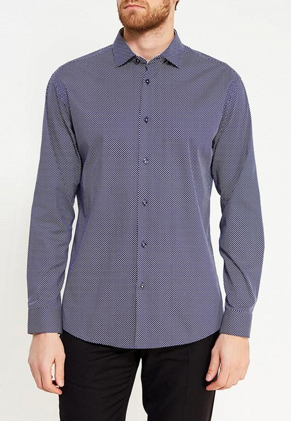 Рубашка Greg Greg MP002XM0W4N7 запонки greg greg mp002xm24n69
