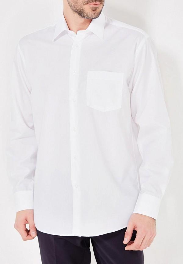 Купить Рубашка Greg, MP002XM0W4NB, белый, Осень-зима 2017/2018