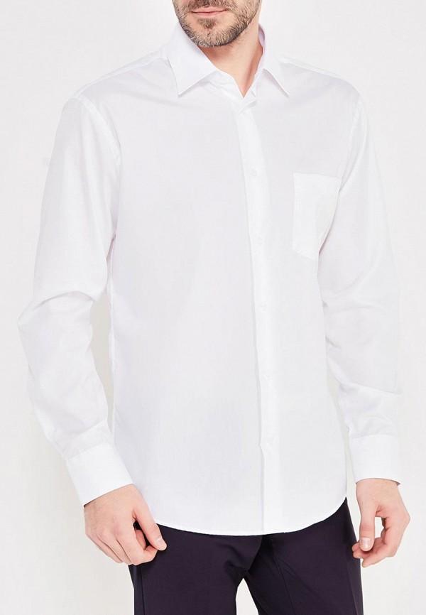 Купить Рубашка Greg, MP002XM0W4NC, белый, Осень-зима 2017/2018
