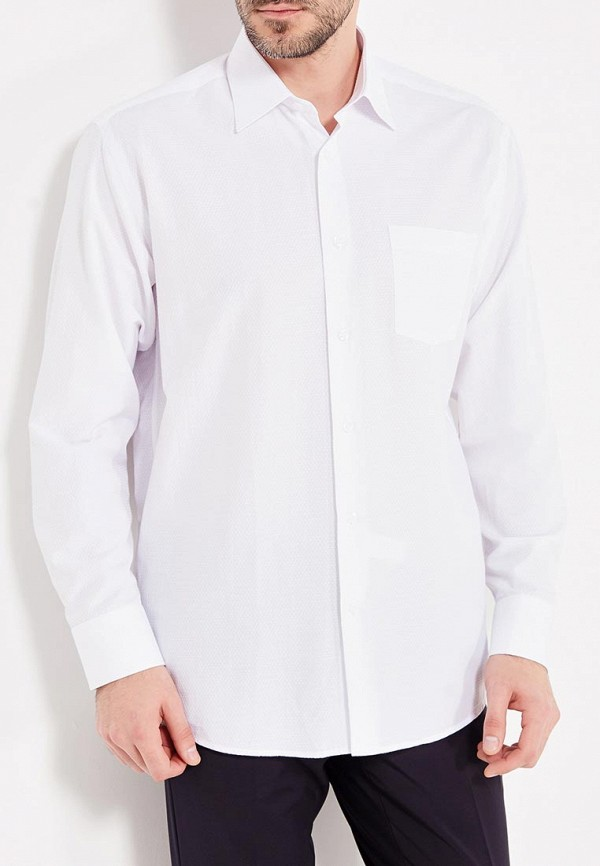 Купить Рубашка Greg, MP002XM0W4ND, белый, Осень-зима 2017/2018