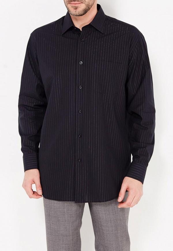 Рубашка Greg Greg MP002XM0W4NF