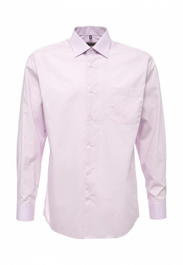 Рубашка Greg Greg MP002XM0W4NH greg greg mp002xm25dh5